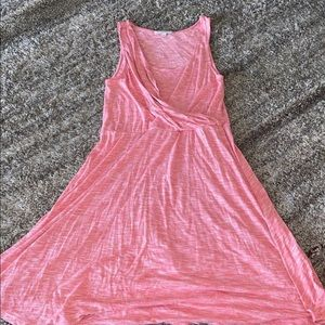 Gap small dress
